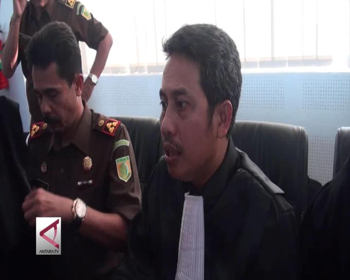 Jaksa Kasus Buni Yani Siap Hadirkan Ahok