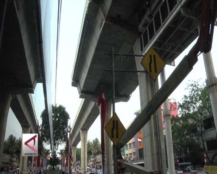 Optimalkan Pelayanan Transjakarta dengan Koridor 13