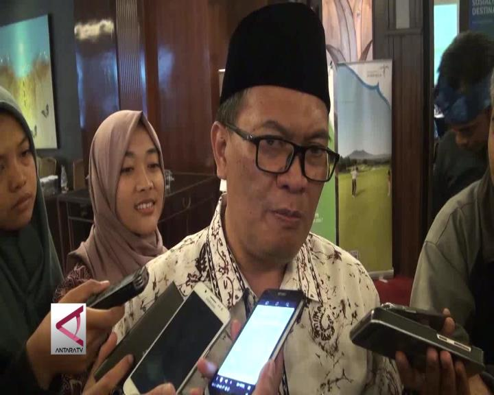 Pemkot Bandung Segera Hadirkan 30 Kampung Wisata