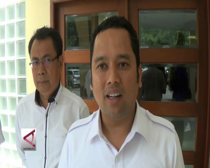 Komisi IX DPR akan Panggil RS Mitra Atas Kasus Debora
