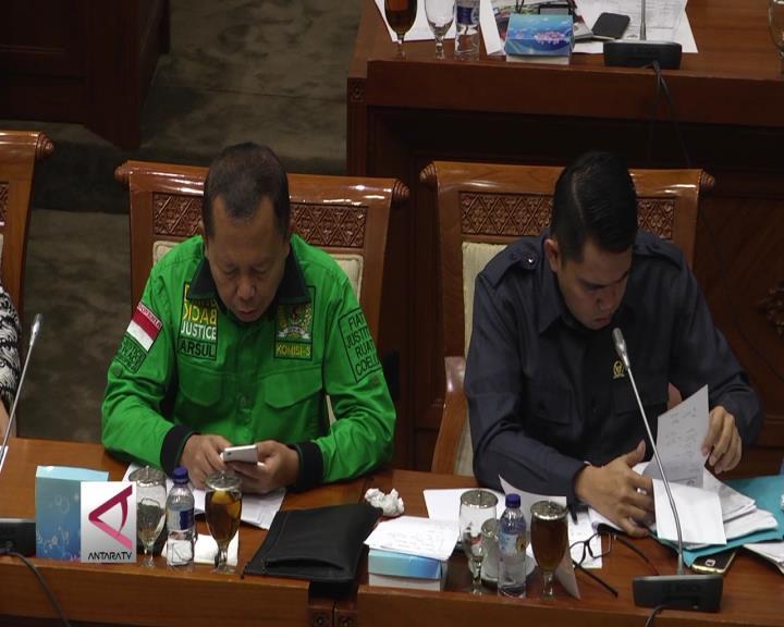 Jaksa Agung akan Dalami Kasus Novel di Bengkulu