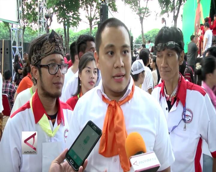 Harapan Pendukung Basuki-Djarot untuk Gubernur Baru