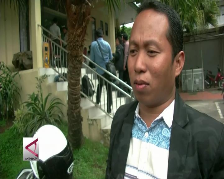 KPK Periksa 9 Anggota DPRD dan Mantan Sekda