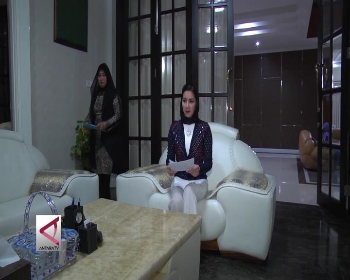 KPK Periksa 9 Saksi Terkait Kasus Bupati Kukar di Malang