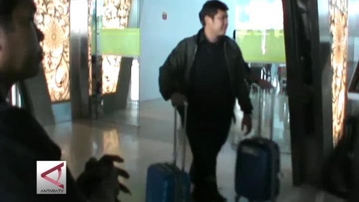 Sempat Ditutup 24 Jam, Bandara Supadio Dibuka Kembali