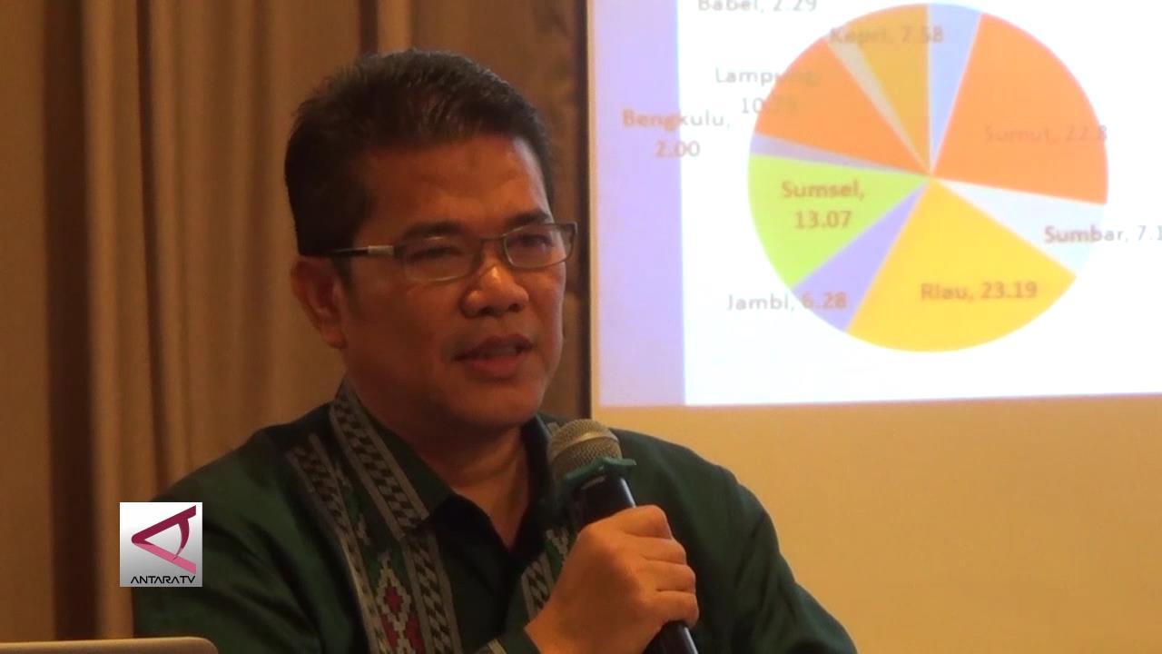 Bank Indonesia: Ekonomi Kepri Bertumbuh