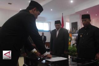 383 Pejabat Dimutasi Agar Tak Terlibat Politik Praktis