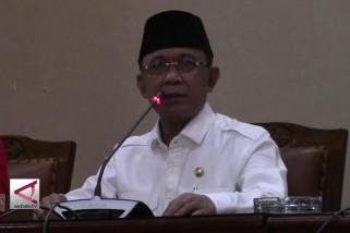 Klarifikasi Wali Kota Mataram terkait foto viral