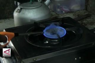 Doktor Unibraw lahirkan kampung biogas