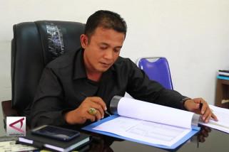 Aceh ingin PNS wajib zakat dikurangi beban pajak