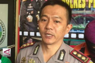 Polisi tetapkan lurah di surabaya tersangka Pungli