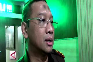 Kejaksaan tahan Ketua DPRD Jember terkait kasus Bansos