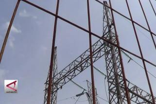 JBC pastikan ketersediaan listrik di Bali