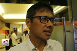 Gubernur Dorong kualitas SDM melalui KKBPK
