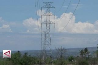 Tiga wilayah di Sulteng terancam pemadaman listrik