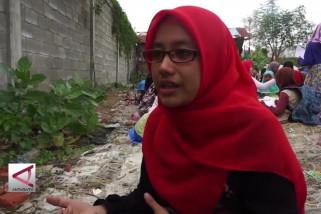 Maulidar Yusuf, sosok guru bagi anak-anak pemulung di Aceh