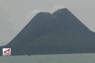 Sail to Krakatau 3, targetkan kunjungan 1.800 wisatawan