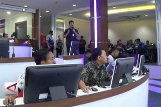 Banjar, Palembang, dan Kota Tangerang wujudkan kota cerdas