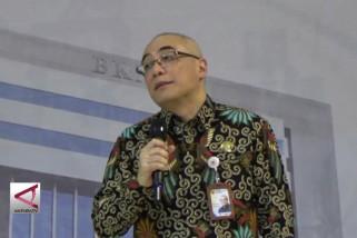 KA BKN ingin  2019 BKD harus terapkan sistem digital