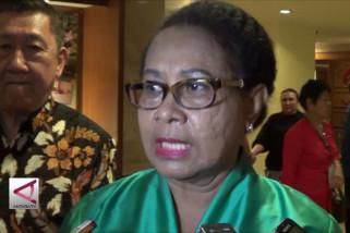 Cegah kekerasan, Menteri PPPA akan lakukan sosialiasi