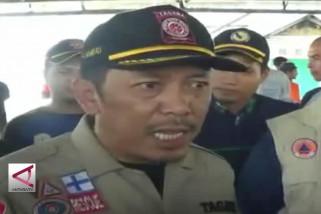 Dinsos Aceh beri bantuan pengungsi Rohingya