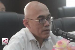 Penjabat Gubernur minta PT VDNI serap warga lokal