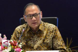 BI-pemerintah putuskan 4 Kebijakan Ekspor Batam