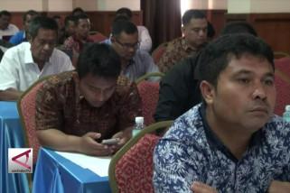 KIP Aceh siap laksanakan Coklit Serentak