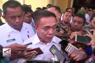 Pemerintah Aceh MoU Dengan Kemenkumham Tentang Hukum Jinayat