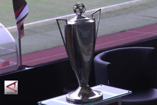Piala Indonesia 2018 sediakan hadiah Rp 6,5 M