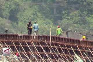 Polisi siapkan cara urai kemacetan Pantura Jateng