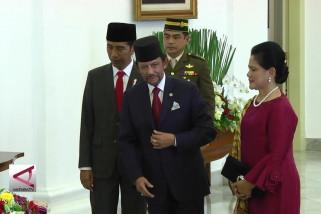 RI – Brunei sepakat tingkatkan perlindungan TKI