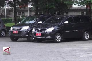 ASN Jabar tak dilarang gunakan mobil dinas untuk mudik