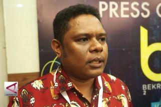 Bekraf rintis pengembangan industri digital di Papua
