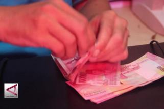 BI Jateng siapkan lebih dari Rp23 triliun untuk penukaran uang