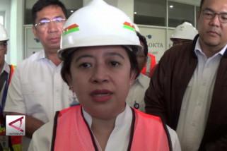 Menko PMK: Aksi Teror tak pengaruhi Asian Games 2018