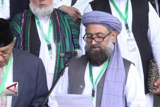 Dukung Afganistan, ulama bentuk Deklarasi Bogor