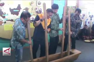 Kuliner Khas Makassar diandalkan untuk mendunia