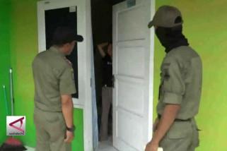 Pemkot Cilegon operasi yustisi jaring warga pendatang
