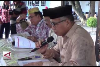 Pekan Kebudayaan Aceh digelar  Bulan Agustus