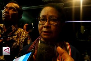 Menteri PPPA dorong Musrenbang harus libatkan anak