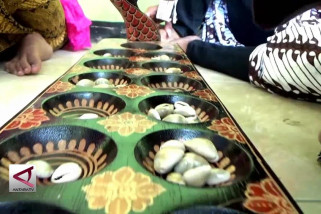 Siswa Baru Dikenalkan Budaya Tradisional Jogja