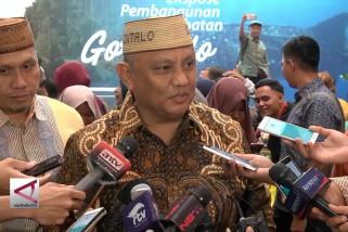 Strategi Provinsi Gorontalo cegah stunting