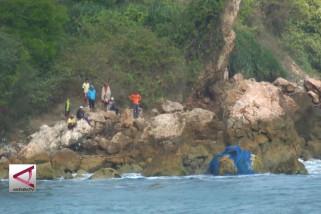 Kecelakaan Kapal, Nelayan Jember Diimbau Tak Melaut