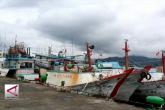 Peluang investasi terbuka kembali di PPN Ambon