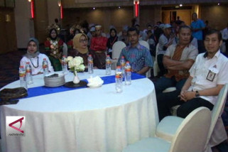 """""""Siswa Mengenal Nusantara"""" siapkan generasi masa depan"""