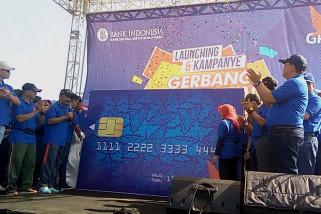 Video - BI Purwokerto mulai kampanyekan GPN