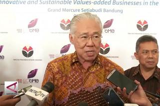 Terancam WTO, Indonesia perbesar keran impor untuk AS