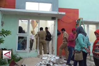 Pemkot Batam alokasikan Rp 132 juta untuk korban bencana