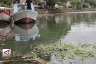 Pemprov Sumbar temukan  16 daerah aliran sungai  kritis